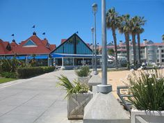 Ferry Landing Restaurant  and Shopping and beach... address, map, coupons, various other info