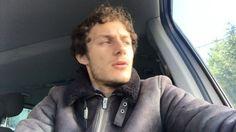 Че за Ванер Ваня ванна я нормальный #armani #buzova86 #holyland_production #жульверик #comedy #смех #юмор #тупой #многотаких #vine #viners #t #Street #ui #poledance #korea #vogue #moscow #motivationalquotes