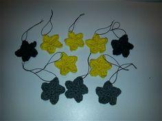 Så er julen på vej. så her er inspirationen fra mig. Se mine julerier til salg på Amio http://www.amioamio.com/da/butik/2608/produkter/?sectionId=12476 Tilbage til forsiden http://www.nilacodesign.dk/379673496