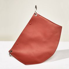 2ea627fd34dd STUDIO LEATHER MAXI BUCKET BAG WITH HOOPS-View all-BAGS-WOMAN-SALE   ZARA  United States