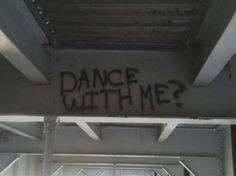 dance i random grafika w We Heart It Hipster Vintage, Style Hipster, Graffiti Quotes, Street Quotes, Dont Love Me, Gray Aesthetic, Night Aesthetic, Aesthetic Grunge, Wall Collage