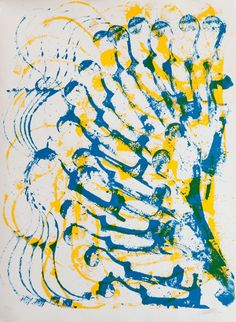 ARMAN - ACCUMULATION DE VIOLONS - KUNZT.GALLERY http://www.widewalls.ch/artwork/fernandez-arman/accumulation-de-violons/ #Print
