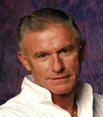 "Roddy McDowall (aka Roderick McDowall - aka Roderick Andrew Anthony Jude McDowall) (1928 - 1998) - Appeared in more than 100 films, best known for Planet of the Apes films. - ""Requiescat in Pace"""