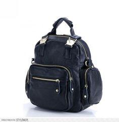 Calfskin leisure Backpacks,Handbags And Cross Body for Girls