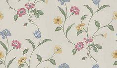 Fundo Floral 745