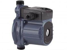Pressurizador de Água - Eletroplas EPR 18A