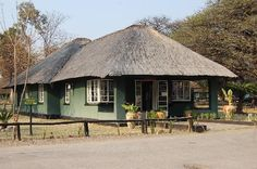 Hwange Main Camp Zimbabwe History, Places To See, Places Ive Been, African Life, Hiking Photography, Off Road Adventure, Victoria Falls, Plunge Pool, Closer To Nature