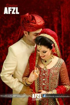 136 Best Indian Wedding Photos Ideas Images Hindu Weddings Indian