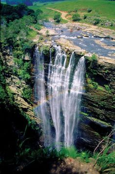 Lusikisiki Eastern Cape, South Africa