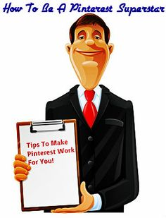 What every Realtor needs to know about how to make Pinterest work for increasing business: http://www.thesocialmediahat.com/blog/what-every-real-estate-agent-needs-know-about-pinterest-10292013 #realestate #pinterest
