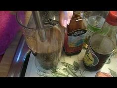 Homemade Catalina Salad Dressing: Noreen's Kitchen
