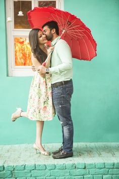 trendy Ideas for fashion photography artistic pictures Pre Wedding Poses, Pre Wedding Shoot Ideas, Wedding Couple Poses Photography, Pre Wedding Photoshoot, Candid Photography, Bridal Photography, Artistic Photography, Fashion Photography, Post Wedding