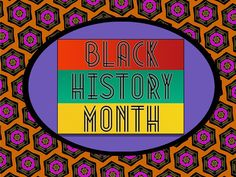 """Shamontiel wrote """"Why does Black History Month offend you? ~ No one is forcing you to celebrate BHM, so stop complaining about it."""" #BlackHistoryMonth #NegroHistoryWeek #casualracism #workingwhileblack #racismintheworkplace (Photo credit: ekavesh/Pixabay)"""