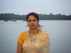Kerala Indian mature aunty | Hot masala pictures