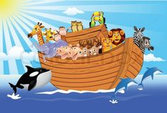 Noah's Ark - Yahoo Image Search Results