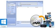 DVD Cloner 2017 Crack Serial Key Gold & Platinum DVD Cloner 2017 Crack can easily create duplicate copies without letting do the claim of copyright. This simple to make use of programming, you can without lots of a stretch make an indistinguishable duplicate of your specific dvd. For example you've got the film, however it isn't always yours, and you need to rework it, take a pig, revamp definitely with each one of the sections menu. DVD Cloner 2017 Serial Key is in fact few individuals…