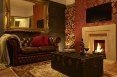 That Place In Bristol, Holiday Cottage in Stoke Bishop,Bristol,England