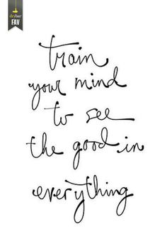 life, inspir, relationship quotes, trains
