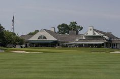 2015 lpga us open | With 2015 U.S. Women's Open coming to Lancaster, what are your ...
