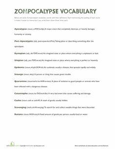 Worksheets Write Decimal In Short Form Worksheet expanded form decimal and worksheets on pinterest fifth grade printables