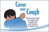 cover a cough