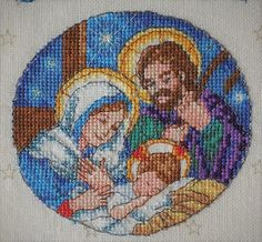 Fili, Cross Stitch Patterns, Infant, Banner, Lord, Kids Rugs, Embroidered Cushions, Dots, Xmas