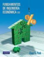 #Novedad @pearson_es - FUNDAMENTOS DE INGENIERÍA ECONÓMICA 2ED -