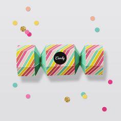 candy-confetti-box