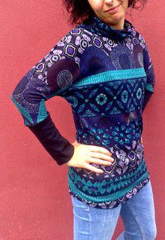 Sewing Tutorials Y Top De 37 Imágenes Mejores Blouses Blusas wxY8AzXq