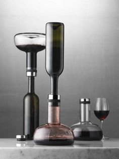Wine Breather Carafe (case of 4)