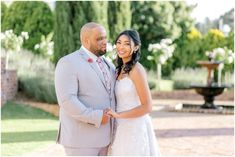 Sansha & Melwynn | Wedding Portraits | Ashanti Estate | Paarl Wedding Attire, Wedding Day, Wedding Dresses, Motion Blur, Baby Groot, Couple Shoot, Engagement Shoots, Wedding Portraits, Graham