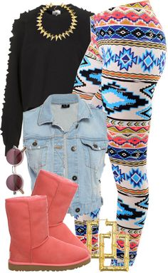 """""""Untitled #767"""" by immaqueen101 ❤ liked on Polyvore"""