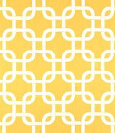 Gotcha Corn Yellow Twill from www.onlinefabricstore.net  Using this fabric for drapes in Lake house.