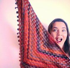 Mañana nuevo #tutorial gratis en mi #blog y canal de #YouTube con el #DIY para #tejer este precioso #chal #pico o #cuello a #crochet !!! Es muy bonito y sencillo así que no te lo pierdas!!! Y explicado para diestros y zurdos!!! Hasta mañana  #ganchillo #amo tejer #tejermola #tejeresmisuperpoder #tejereselnuevoyoga #ganchilloterapia #vivaelganchillo #locaporelganchillo #crocheting #crochetaddict #lovecrochet #crochetinspiration #crochetersofinstagram #crocheterofig #instacrochet…