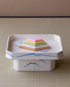 Ichi菓 Kimura SoMakoto the 1st