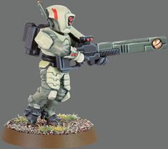 Tau Warhammer, Warhammer Armies, 40k Armies, Fire Warrior, Tau Empire, Paint Schemes, Modeling, Miniatures, War Hammer