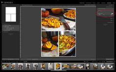 Collage erstellen Teil 7