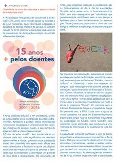 Newsletter APLL Pág.2