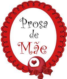 http://prosademae.blog.br/