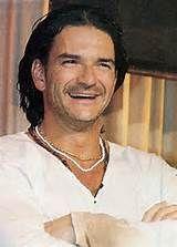 Ricardo Arjona (2)
