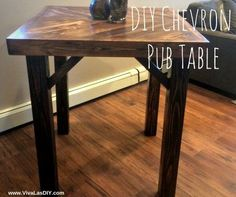 31 best pub table images benches blue prints mesas rh pinterest com