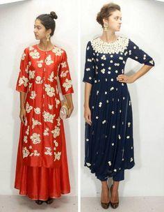 Saumya and Bhavini Modi Info & Review | Bridal Wear in Delhi NCR | Wedmegood