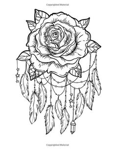 quote coloring pages for grown ups words / quote coloring pages for grown ups . quote coloring pages for grown ups words . quote coloring pages for grown ups life Dream Catcher Coloring Pages, Rose Coloring Pages, Skull Coloring Pages, Coloring Pages For Grown Ups, Printable Adult Coloring Pages, Mandala Coloring Pages, Coloring Pages To Print, Coloring Books, Dream Catcher Drawing
