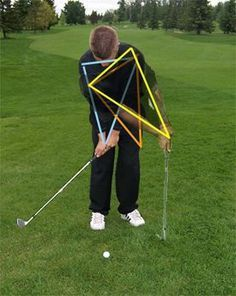 7 Proven Chipping Drills To Get Up-And-Down. Basic Chipping Types in Golfing. golf chipping tips Golf Chipping Tips, Golf Putting Tips, Golf Instruction, Golf Channel, Golf Tips For Beginners, Perfect Golf, Golf Training, Training Tips, Golf Lessons