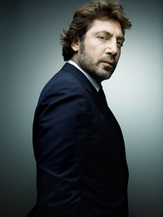 Javier Bardem photographed by Denis Rouvre Celebrity Photographers, Celebrity Portraits, French Photographers, World Photography, People Photography, Portrait Photography, Editorial Photography, Poses For Men, Male Poses