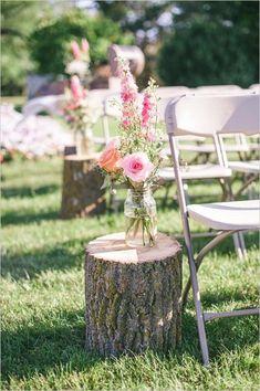 Vintage Hochzeit ist das Thema von unserem neuen Beitrag. Vintage ist im Trend, und wir haben diese Hochzeitsdekoration mit 120 erstaunliche Ideen zeigen .