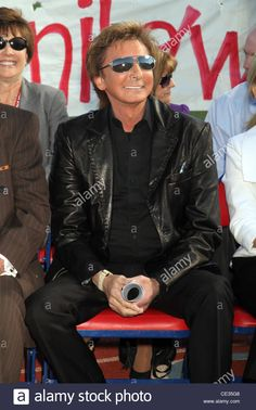 Stock Photo - Barry Manilow Manilow Music Project donation ceremony at Valley High School on October 2010 in Las Vegas, Nevada. Manilow is donating 15 truck loads of musical instruments I Write The Songs, Barry Manilow, To My Parents, Gives Me Hope, Music Icon, Great Memories, Favorite Person, My Works, Are You The One
