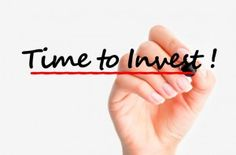 You can learn how to make money investing: Just do it!