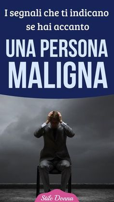 The signs that tell you if you have a malicious person next to you- I segnali che ti indicano se hai accanto una persona maligna - Health And Wellness Quotes, Health Fitness, Word 2, Body Language, Karma, Helpful Hints, Psychology, Stress, Funny Quotes