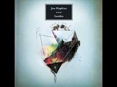 Jon Hopkins - Small Memory